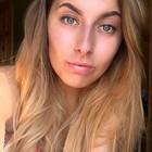 Laura Valytė