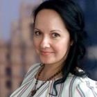 Jolita Lukinych