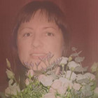 Rita Verbiejute