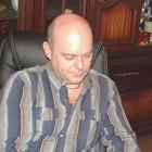 Александр Вяхирев