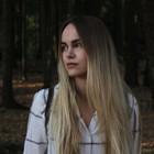 Kristina Jarulytė