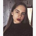 Kamilė Ežerskytė