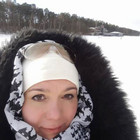 Rita Ūksienė