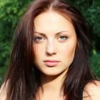 Karolina Mo