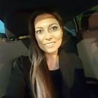 Ingrida Suliauskaite