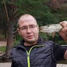 Michail Bo