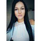 Milda Grigonytė