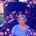 Dita Bukantienė
