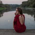 Eglė Jasiukaitytė