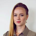 Jolanta Umarienė
