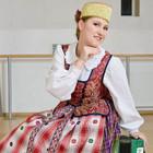 Ona Peičiūtė