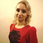 Viktorija Kryževičienė
