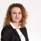 Jelena Lysovienė