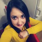 Ana Žižileva