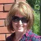 Diana Mickute