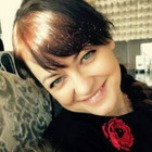 Viktorija Derkač