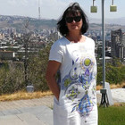 Nijolė Šukštulienė