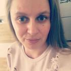 Renata Stankutė