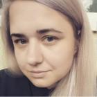 Inga Videikaitė