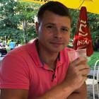 Darius Kulikauskas