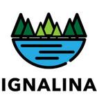 Visit Ignalina