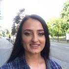 Edita Lekaitė