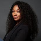 Shaiesha Moore