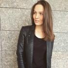 Livija Tre