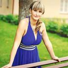 Livija Liv