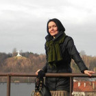 Danguolė Droblytė