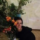 Renata Aužbikavičienė