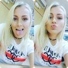 Laura Stankutė