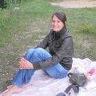Irina Irinovna