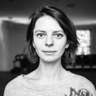 Aurelija Prašmuntaitė