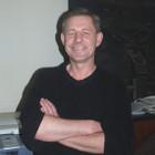Linas Pikšrys