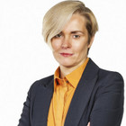 Jūratė Volčatskienė