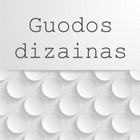 Guoda