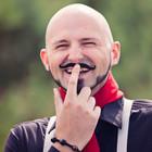 Ričardas Strazdauskas