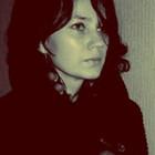 Asta Butienė