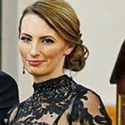 Aurelija Gricienė