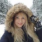 Agnė Jasaitienė