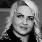 Milda Krauzienė