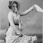 Violeta Draseikaitė