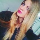 Renata Aš