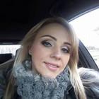 Laura Stapulioniene