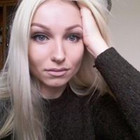 Judita Bingelytė