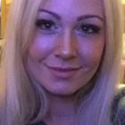 Kristina Tina