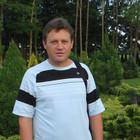 Jonas Butkus
