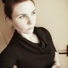 Lina Narmontiene