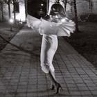 Lina Naglytė